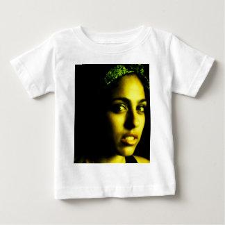 La Cubana Shirts
