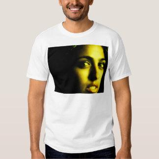 La Cubana Tshirts