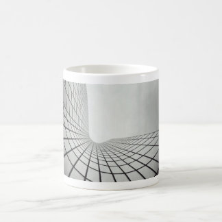 La Defence - An Art - 31 Coffee Mug