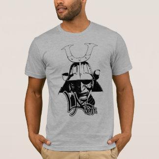 LA Dink - Samurai T-Shirt