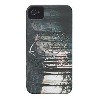 la dispute phone case iPhone 4 Case-Mate case