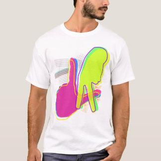 LA Fingers T-Shirt