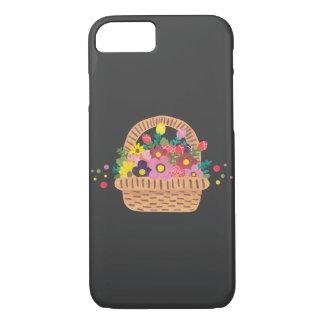 La Fleur iPhone 7 Case