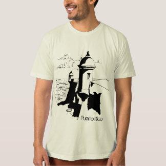 La Garita, San Juan T-Shirt