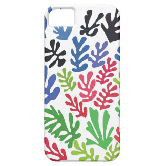 La Gerbe by Matisse Case For The iPhone 5
