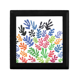 La Gerbe by Matisse Gift Box