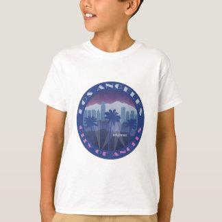 LA Hollywood cool T-Shirt