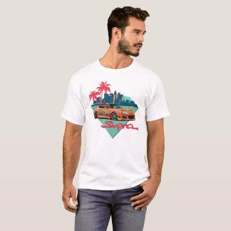 LA JDM Legend car style T-Shirt