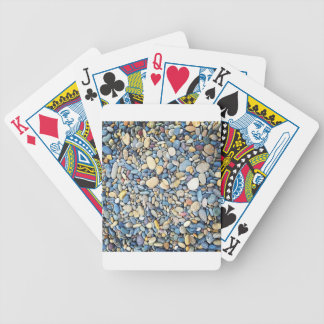 La Jolla Beauty Bicycle Playing Cards