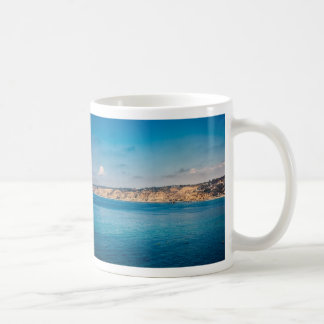 La Jolla, California Coffee Mug