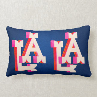LA LA LUMBAR CUSHION