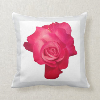 La Monde - Josie's Rose Pillow