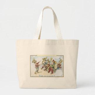 La Musique Bags