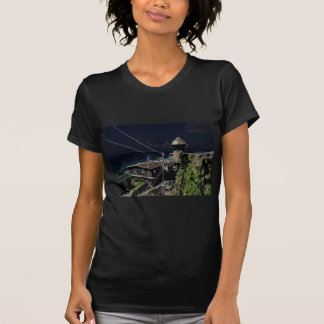 La Perla, Old San Juan T-Shirt