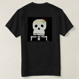La Pirate T-Shirt