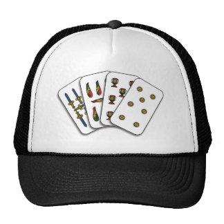 La Primiera hat