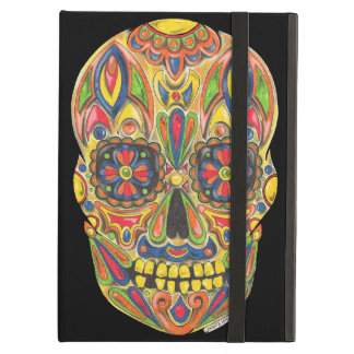 La Quinta iPad Cover