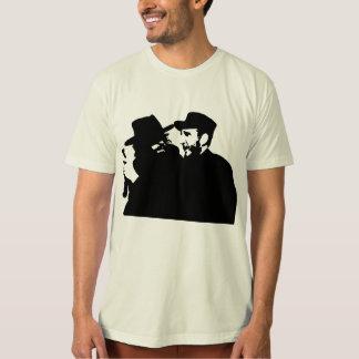 La Revolución Cubana Shirts