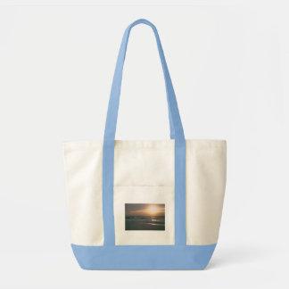 La Salida del Sol en Pensacola Beach Bag