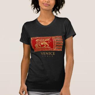 La Serenissima Shirt