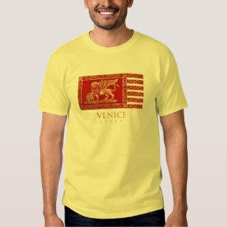 La Serenissima Tshirt