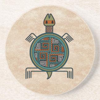 La Tortuga - Turtle Coaster