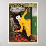La Victoria Arduino Print