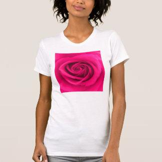 la vie en rose t shirts