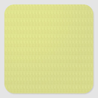 Label Blanks Artistic Surface Texture Tone Shade Square Sticker