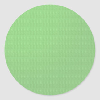 Label Blanks Artistic Surface Texture Tone Shade Round Sticker