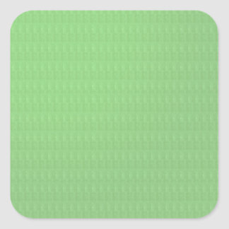 Label Blanks Artistic Surface Texture Tone Shade Square Stickers