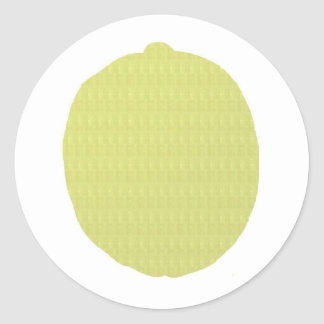 Label Blanks Artistic Surface Texture Tone Shade Sticker