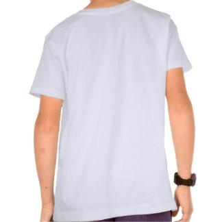 Label GMOs Now, White t-shirt (Kid)