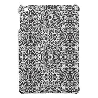Labirinto iPad Mini Covers