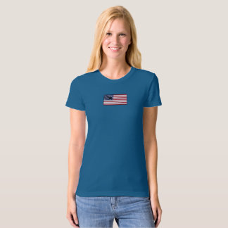 Labor Day 2017 T-Shirt