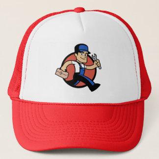 Labor day, trucker hat, for sale ! trucker hat