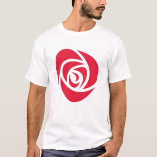 Labor Party Norway T-Shirt