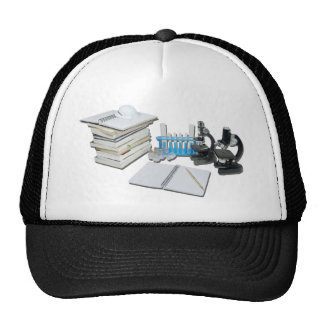 LaboratoryResearch112010 Hats