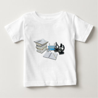 LaboratoryResearch112010 Tshirt
