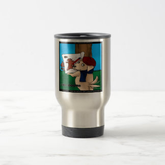 Labradoodle Funny Gifts Tees Mugs Cards Etc
