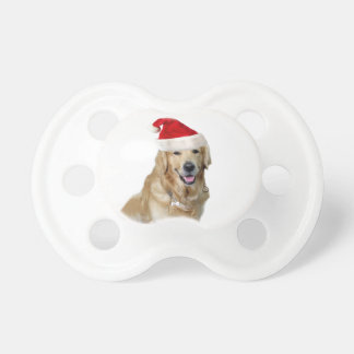 Labrador christmas-santa claus dog-santa dog-pet dummy