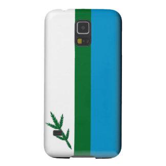 Labrador Galaxy S5 Covers