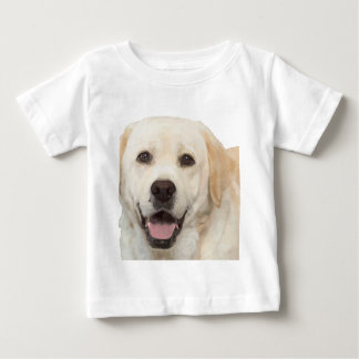 Labrador retriever 1 baby T-Shirt