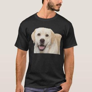Labrador retriever 1 T-Shirt