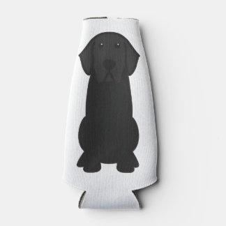 Labrador Retriever Dog Cartoon