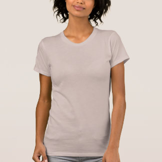 Labradorite T-Shirt