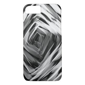 Labyrinth - Apple iPhone Case