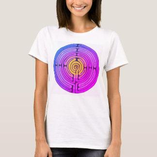 Labyrinth Women's T-Shirt