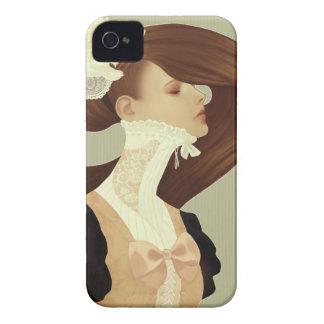 Lace Blackberry Bold 9700 9780 Case Case-Mate Blackberry Case