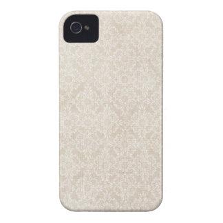 Lace Blackberry Bold Case